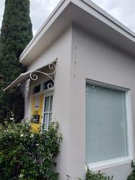 43-47 Brisbane Road Newtown QLD 4305 - Image 2