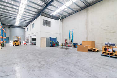 14/70 Holbeche Road Arndell Park NSW 2148 - Image 2