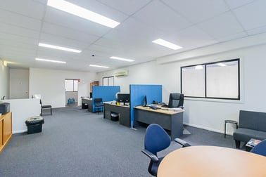 14/70 Holbeche Road Arndell Park NSW 2148 - Image 3
