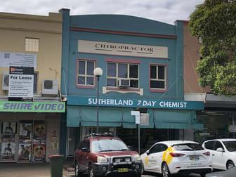 1/738 Old Princes Highway Sutherland NSW 2232 - Image 1