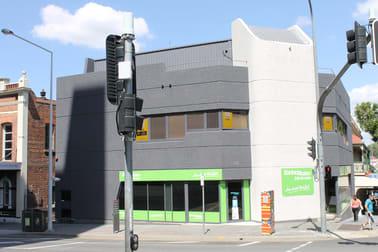 113 Brisbane Street Ipswich QLD 4305 - Image 1