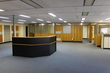 113 Brisbane Street Ipswich QLD 4305 - Image 2