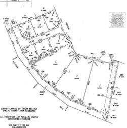 2 Cockie Bend Collie WA 6225 - Image 2