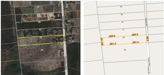 35/82 Treeby Road, Anketell WA 6167 - Land & Development Property