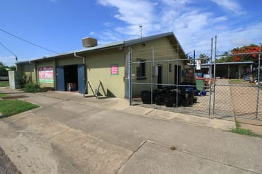52 Soper St Ayr QLD 4807 - Image 1