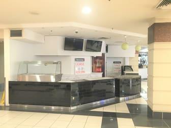 14/198 Adelaide Street Brisbane City QLD 4000 - Image 1