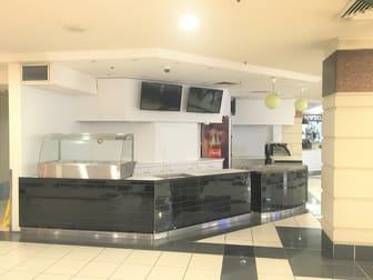 14/198 Adelaide Street Brisbane City QLD 4000 - Image 3