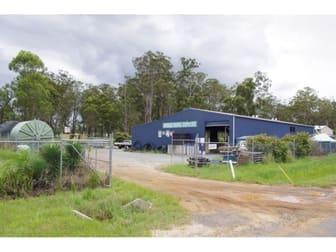 12 Tooth Drive Widgee QLD 4570 - Image 1