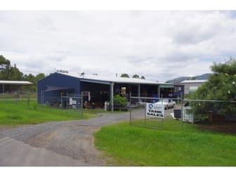 12 Tooth Drive Widgee QLD 4570 - Image 2