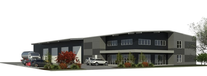 1005 Watt Drive Robin Hill NSW 2795 - Image 3