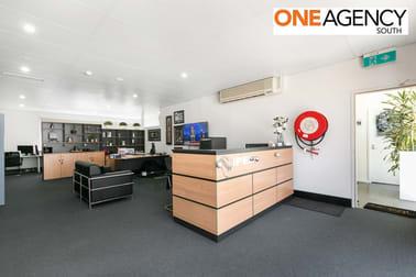 13/142 South Terrace Fremantle WA 6160 - Image 2