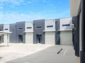 117/17 Exeter Way Caloundra West QLD 4551 - Image 1