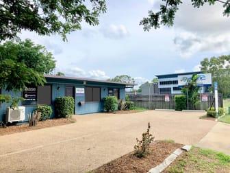 65 Thuringowa Drive Kirwan QLD 4817 - Image 2