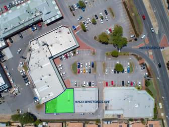 SHOP 9/923 Whitfords Avenue Woodvale WA 6026 - Image 2