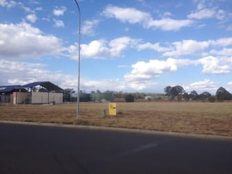 Lot 23 Rogers Drive Kingaroy QLD 4610 - Image 1