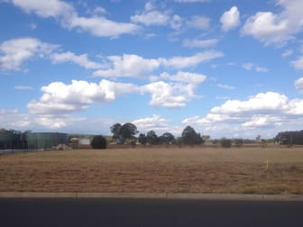 Lot 23 Rogers Drive Kingaroy QLD 4610 - Image 2