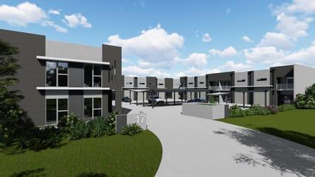 17 Exeter Way Caloundra West QLD 4551 - Image 1