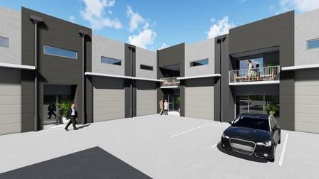 17 Exeter Way Caloundra West QLD 4551 - Image 2