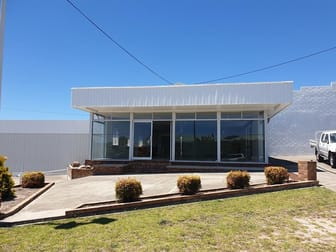 3-7 Wallangarra Road, Stanthorpe QLD 4380 - Image 3