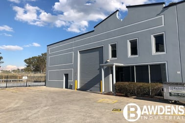 12/14 HOLBECHE ROAD Arndell Park NSW 2148 - Image 1