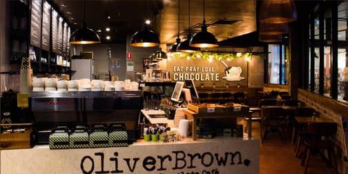 Shop T2079/1 Molly Morgan Drive East Maitland NSW 2323 - Image 1