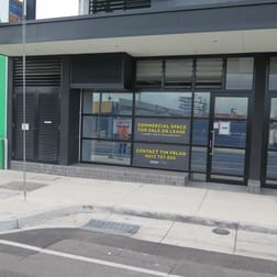 156B High Street Preston VIC 3072 - Image 1