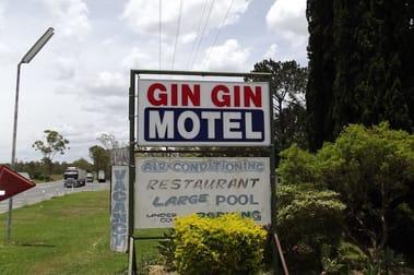 4 Mulgrave Street Gin Gin QLD 4671 - Image 1