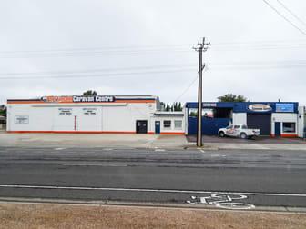 7 Blackman Place Port Lincoln SA 5606 - Image 2