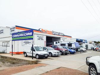 7 Blackman Place Port Lincoln SA 5606 - Image 1