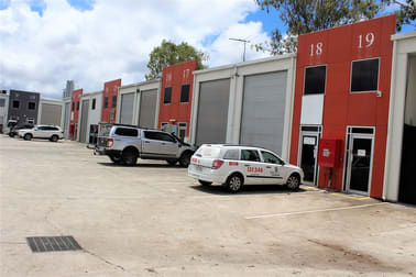 17+18/115 Robinson Road East Geebung QLD 4034 - Image 1