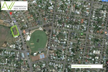 475 Urana Rd Lavington NSW 2641 - Image 1