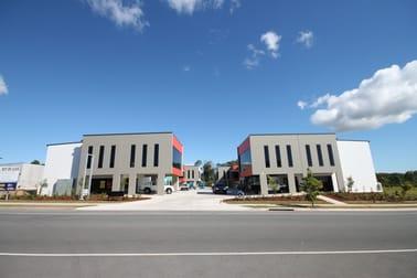 75 Flinders Parade North Lakes QLD 4509 - Image 2