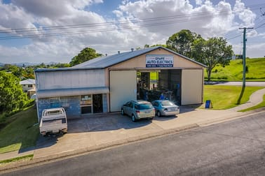 7 Tozer Park Road Gympie QLD 4570 - Image 1