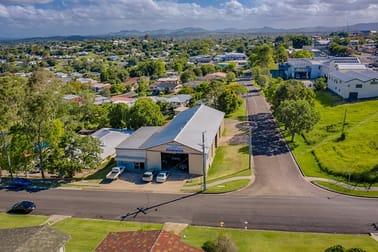 7 Tozer Park Road Gympie QLD 4570 - Image 2