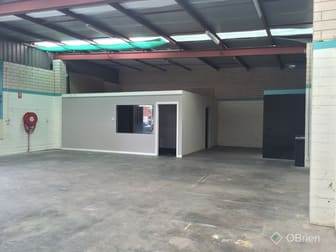 4 Apsley  Place Seaford VIC 3198 - Image 2