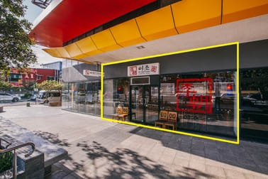 3004/27 Garden Street Southport QLD 4215 - Image 1