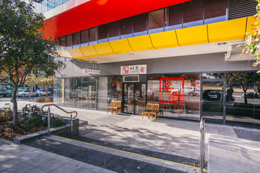 3004/27 Garden Street Southport QLD 4215 - Image 3
