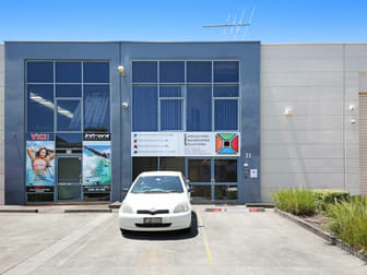 11/65-75 Captain Cook Drive Caringbah NSW 2229 - Image 1