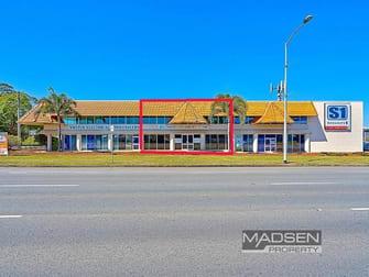 2/250 Orange Grove Road Salisbury QLD 4107 - Image 2