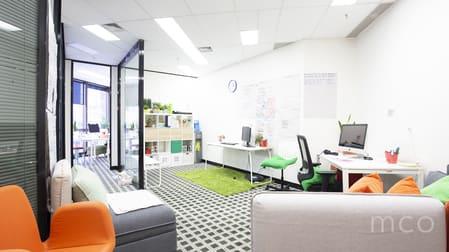 Suite 118/530 Little Collins Street Melbourne VIC 3000 - Image 3
