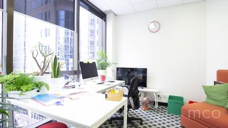 Suite 118/530 Little Collins Street Melbourne VIC 3000 - Image 1