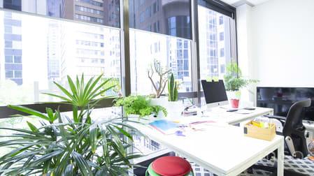 Suite 118/530 Little Collins Street Melbourne VIC 3000 - Image 2