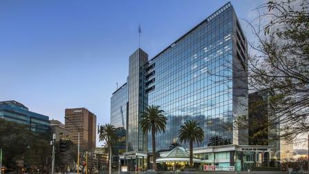 Suite 1439/1 Queens Road Melbourne VIC 3000 - Image 3