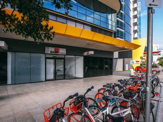 30001/27 Garden Street Southport QLD 4215 - Image 2