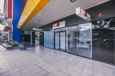 30001/27 Garden Street Southport QLD 4215 - Image 1