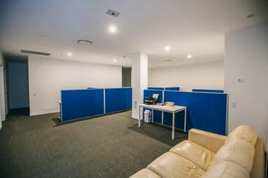 30001/27 Garden Street Southport QLD 4215 - Image 3