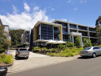 2213 Daydream Street Warriewood NSW 2102 - Image 1
