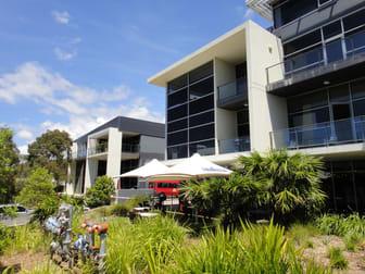 2213 Daydream Street Warriewood NSW 2102 - Image 3