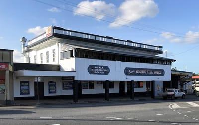 173 Edith Street, Innisfail QLD 4860 - Image 1