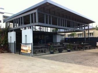 173 Edith Street, Innisfail QLD 4860 - Image 2